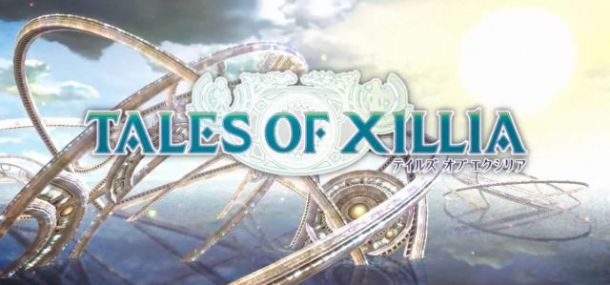 Tales of Xillia Discovery Edition