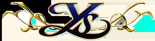 Ys_logo