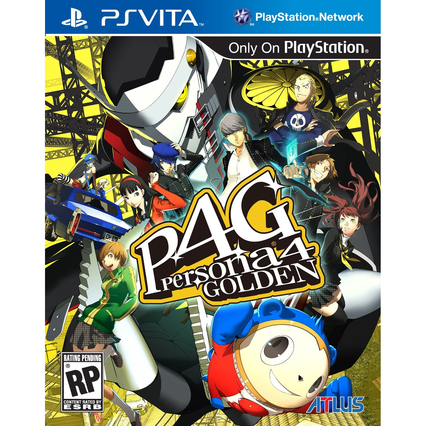 dating persona 4 golden Troy baker relationship list troy baker dating history, 2018, 2017, list of troy baker relationships persona 4 golden: 2012: kanji tatsumi (english version.