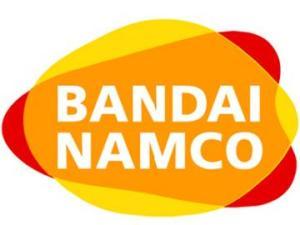 Xenosaga HD Rumour - Bandai Namco
