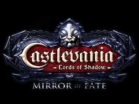 Castlevania: Lords of Shadow: Mirror of Fate | oprainfall