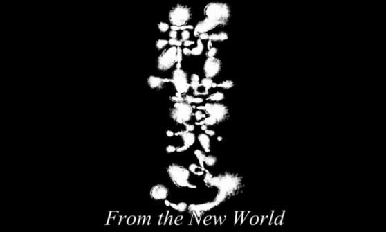 Shin Sekai Yori - From the New World