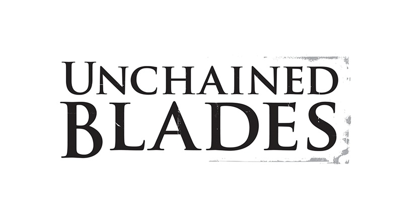 Unchained Blades Will Appear on the eShop Early Next Year