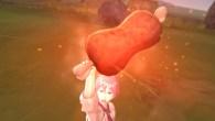 Atelier Totori Plus Screen 8