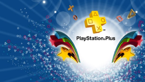 Sine Mora Free for PlayStation Plus Members | oprainfall