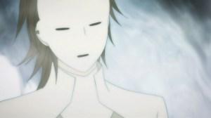 Shin Sekai Yori - Masked Shun