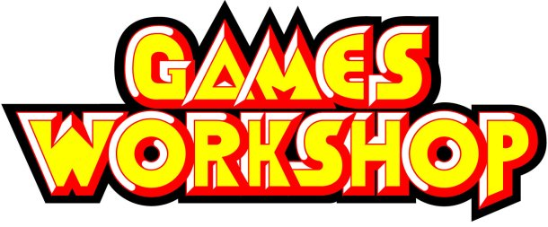 Sega & Creative Assembly team up with Games Workshop