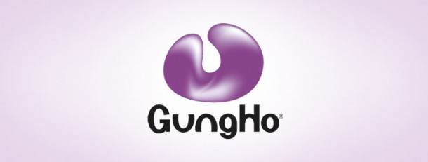 gungho online entertainment america