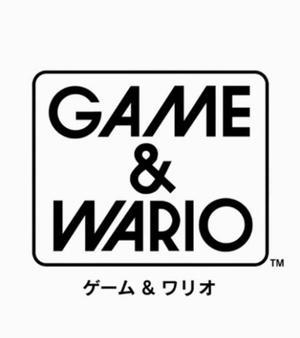 Nintendo Direct Recap: Fire Emblem Release Date Announced
