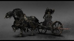 dark-souls-ii-3