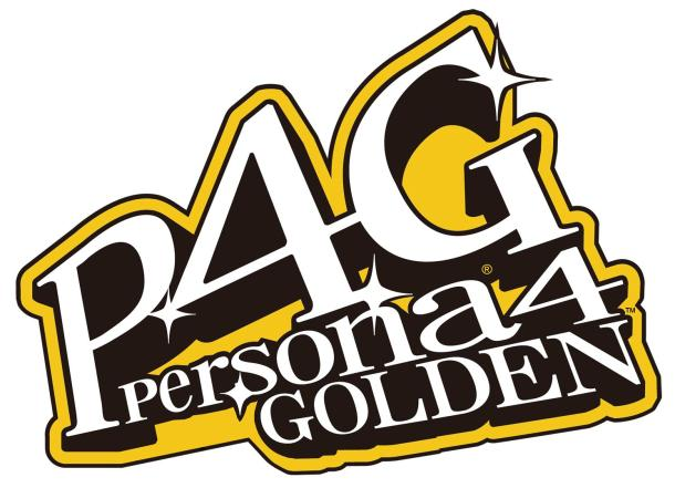Video Game Hall of Game Predictions | Persona 4 Golden