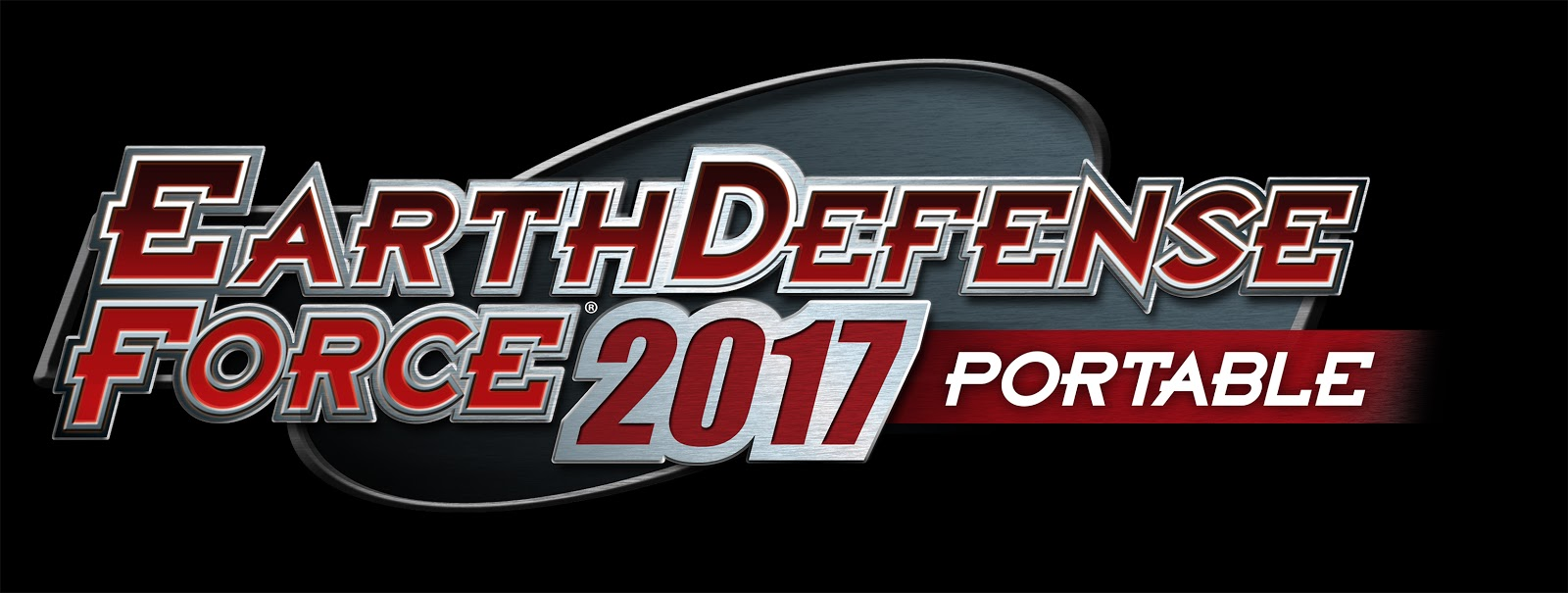 review earth defense force 2017 portable oprainfall