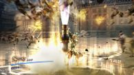 Dynasty Warriors 7 Empires 39