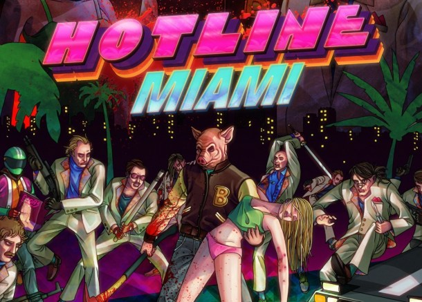 Hotline-Miami-Vita