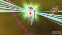 Hyperdimension-Neptunia-Victory_2013_01-31-13_015