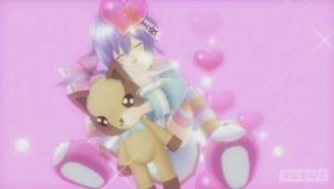 Hyperdimension-Neptunia-Victory_2013_01-31-13_020