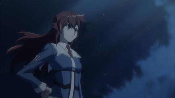 THE UNLIMITED - Kaoru