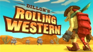 dillons-rolling-western-title