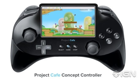 how-could-the-wii-2-controller-work-20110415053115064_640w