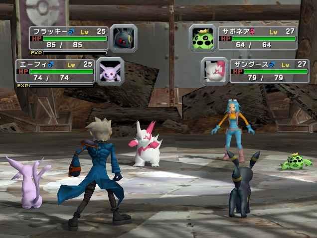 pokemon-colosseum-ngc-5