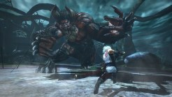 Toukiden screenshot 18