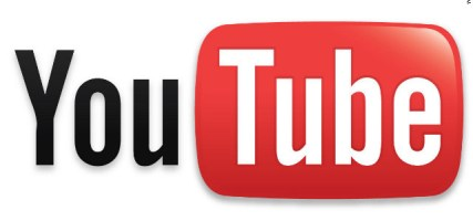 YouTube   oprainfall's Top Gaming Moments of 2013