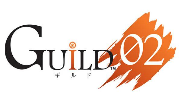 Guild02