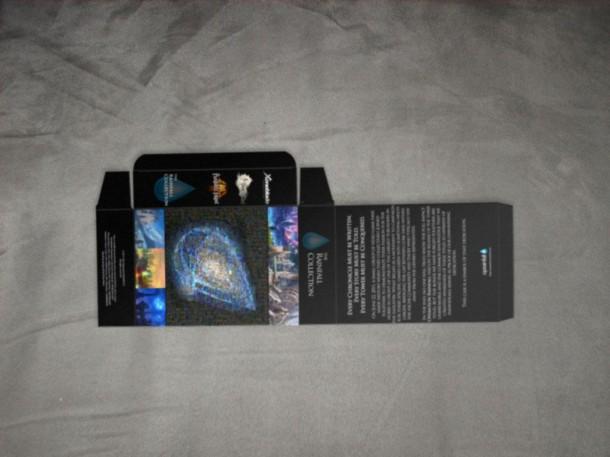 HPIM9304-610x457