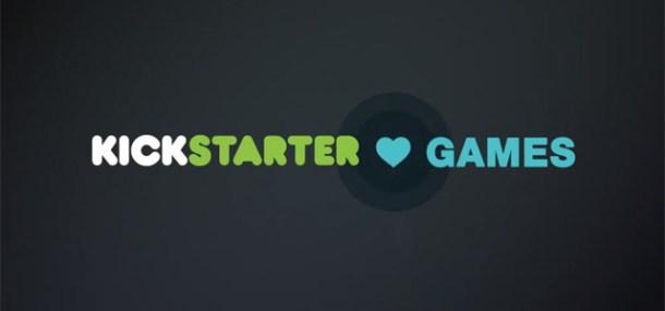 Kickstarter Hearts Games