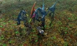 Monster Hunter 4   Screenshot 4