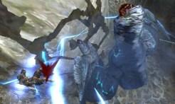 Monster Hunter 4   Screenshot 6