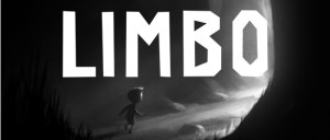 Opinion - Everyone Needs a Villain | Limbo