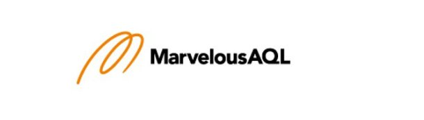 marvelous-aql-logo