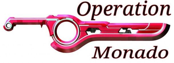 operation monado_xenoblade