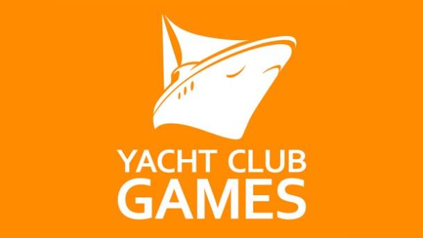 yacht games logo