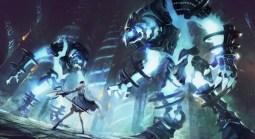 Drakengard 3 pic 2