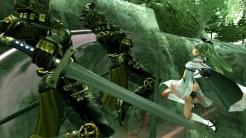 Drakengard 3 pic 4