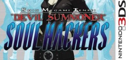 Devil Summoner Soul Hackers featured