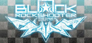 Black Rock Shooter: The Game 02