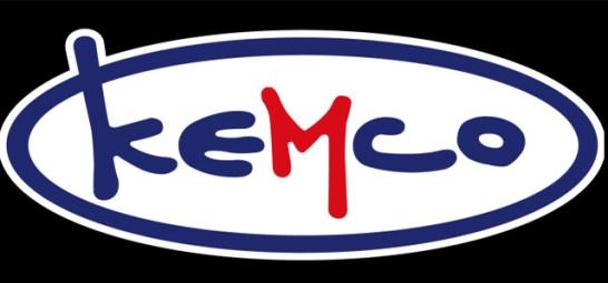 KEMCO | Logo