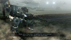 Armored-Core-Verdict-Day-13