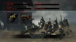 Armored-Core-Verdict-Day-14
