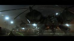 Armored-Core-Verdict-Day-17