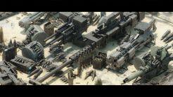 Armored-Core-Verdict-Day-18