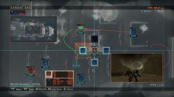 Armored-Core-Verdict-Day-20