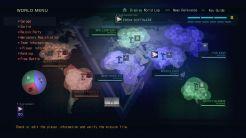 Armored-Core-Verdict-Day-23