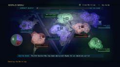 Armored-Core-Verdict-Day-25