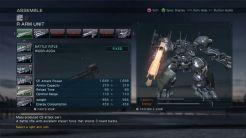 Armored-Core-Verdict-Day-3