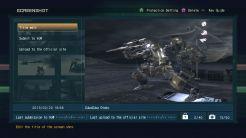 Armored-Core-Verdict-Day-37