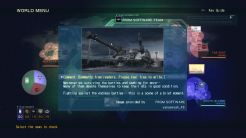 Armored-Core-Verdict-Day-38